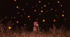 34 grandes películas que los amantes del anime deben conocer