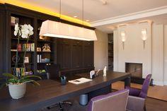 Home Sweet Home » Groots wonen met luxevastgoed