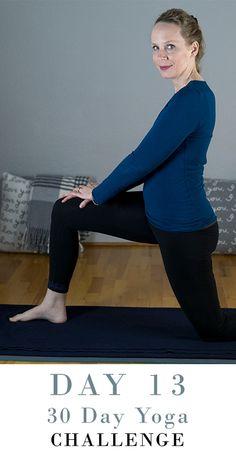 The 4 courses of Yoga are Jnana Yoga, Bhakti Yoga, Karma Yoga, and Raja Yoga. These four paths of Yoga are identified as a whole. The four paths of Yoga work hand in hand. Yoga Restaurativa, Yoga Nidra Meditation, Kundalini Yoga, Yin Yoga, Pranayama, Best Lower Back Stretches, Back Yoga Stretches, Yoga Exercises, Yoga For Mental Health