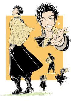 Fire Emblem Characters, Fantasy Characters, Anime Characters, Fantasy Character Design, Character Art, Twisted Disney, Fire Emblem Fates, Amazing Drawings, Anime Comics