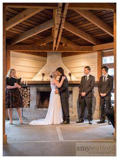 Te Awa Winery - Bridge Pa - Hastings - Hawkes Bay - Wedding - 9