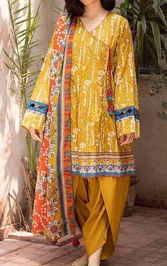 Lawn Suits, Cotton Suit, Famous Brands, Sapphire, Kimono Top, Cover Up, Clothes, Tops, Dresses