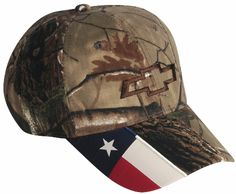 Chevrolet Realtree Camo Cap Best Picture For classy Country Outfit For Your Taste You are looking for something, and it is going to tell you exactly what you are looking for, and you didn't find that Country Girl Style, Country Fashion, Country Outfits, Country Girls, My Style, Country Life, Camo Outfits, Cowgirl Outfits, Cowgirl Clothing