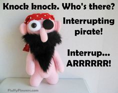 knock knock jokes To the Fort And Fun Kid Stuff Pinterest