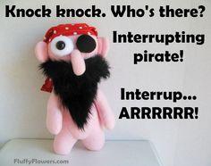 Knock Knock Jokes To The Fort And Fun Kid Stuff Pinterest - thanksgiving knock knock jokes kid friendly