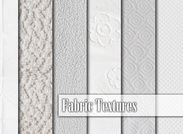 Textures/Brushes for Photoshop