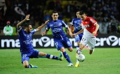 Monaco vs Bastia 03/13/2015 Ligue 1 Preview, Odds and Prediction