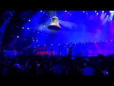 AC/DC - Hells Bells - Live at Olympiastadion Munich 2015 (First Show)