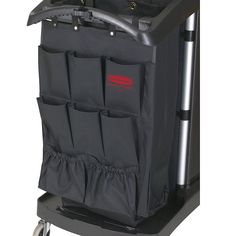 Engman Taylor - Janitorial & Maintenance» Janitorial & Housekeeping Equipment» Carts