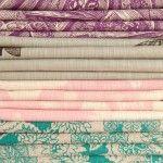 Online Health Information Portal Line Shopping, Fabric Shop, Ontario, Toronto, Fabrics, Shops, Canada, Diy Crafts, Homemade