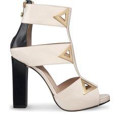 Kat Maconie Sylvia Shoes
