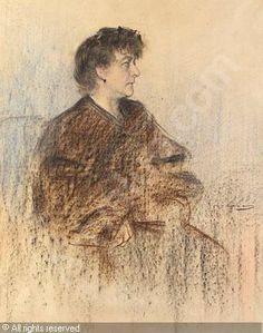 Imagen de http://www.artvalue.com/photos/auction/0/34/34256/casas-carbo-ramon-1866-1932-me-mujer-sentada-1101305-500-500-1101305.jpg.