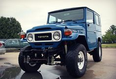 1981-Toyota-FJ40