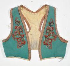 DigitaltMuseum -Vest-Telemark Liv i turkis ullklede Folk Fashion, Womens Fashion, Norwegian Clothing, Medieval Dress, Folk Costume, Couture, Dream Team, Character Inspiration, Norway