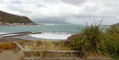 300 The Esplanade, Wellington, New Zealand