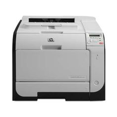 Hewlett Packard M451DN Laserjet Enterprise 400 Color Printer - http://www.specialdaysgift.com/hewlett-packard-m451dn-laserjet-enterprise-400-color-printer/