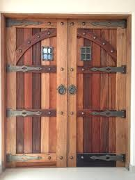 make your own front door - Google Search