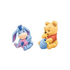 Wallpaper Iphone Disney Baby Winnie The Pooh Ideas Disney Winnie The Pooh, Winnie The Pooh Pictures, Winne The Pooh, Winnie The Pooh Quotes, Winnie The Pooh Friends, Baby Quotes, Eeyore, Tigger, Disney Phone Wallpaper