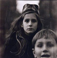 View Girl in a watch cap, NYC by Diane Arbus on artnet. Browse upcoming and past auction lots by Diane Arbus. Diane Arbus, Grete Stern, Mae West, Vivian Maier, Lee Friedlander, Boy Meets Girl, Berenice Abbott, Transgender People, Portraits