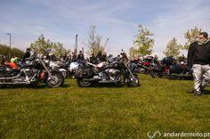 Dia do Motociclista 2014 em Viana do Castelo