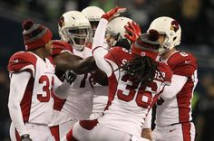 The Sports Xchange Complete watch guide to the Arizona Cardinals vs Los Angeles Rams game, including when and where to watch, series… Nfl Results, Nfl Online, Watch Nfl Live, Nfl Arizona Cardinals, Latest Sports News, Windows Xp, Sunday Night, Football Helmets