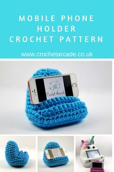 Mobile phone Accessories For Girls - Mobile phone Holder Fabric - - Mobile phone Ads Ad Campaigns - Mobile phone Illustration Technology - Mobile Phone Logo, Mobile Phone Shops, Mobile Phone Repair, Mobile Phones, Knitting Patterns, Crochet Patterns, Crochet Ideas, Sewing Patterns, Crochet Mobile