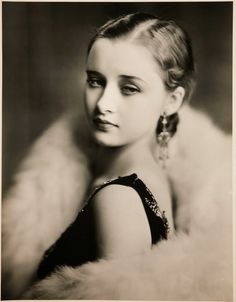 images Dolores Costello
