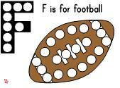 super bowl crafts for preschoolers 1000 images about bowl preschool on 240