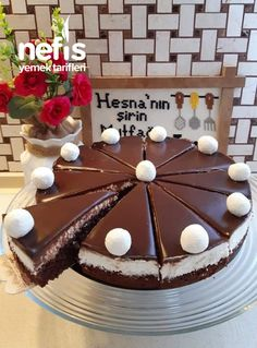 Tiramisu, Cake, Desserts, Food, Tailgate Desserts, Deserts, Kuchen, Essen, Postres