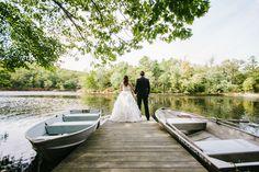 Cedar Lakes Estate | Hudson Valley Garden Wedding Venues on ...