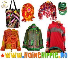 Festivalul culorilor continuă la Haine Hippie, iar voi sunteți invitații noștri!<3  ✿ www.hainehippie.ro/55-noutati ✿ ✿ Transport GRATIS la 2 produse din: haine, şaluri, genţi ✿ ✿ Livrare în ţară în 24h ✿ ✿ www.facebook.com/hainehippie ✿