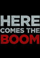 ... Comes The Boom 2012 movie online, download Here Comes the Boom movie