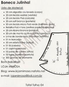 Corner of Titi (Molds and handicraft risks): *** *** Doll Molds
