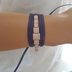 Buse Jewellery - 925 K Sterling Silver Choker Necklace (1)