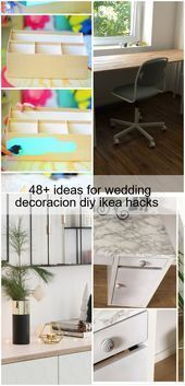 Ikea Kura Bed Hack Diy İdeas (ikea_kura_hack_best0354) on