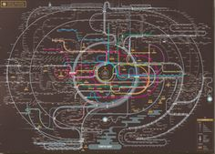 heart of the cosmos - Google Search