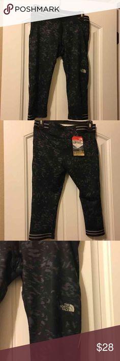 North Face Performance Pants Size Medium NWT North Face Medium Performance Pants The North Face Pants Track Pants & Joggers