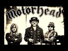 One more fucking time - Motorhead lyrics Thunder And Lightning Sounds, Music Lyrics, News Songs, Movie Posters, Bands, Live, Song Lyrics, Film Posters, Billboard