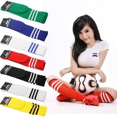 http://www.j20style.com/collections/latest-socks/products/high-quality-over-knee-sport-socks