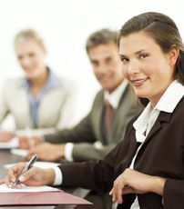 Certified Information Security Manager - IT Certification - CISM | ISACA