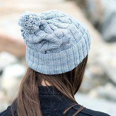 newest e84a5 00457 ... best mens buffalo bills new era royal 2017 sideline official sport knit  hat products pinterest buffalo