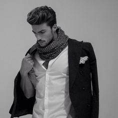 ...FEFĒ butterfly scarf...thanks to @marianodivaio @romidamone #fefè #fefeglamour #butterfly #christmas #love #passion #sartorialist #napoli #cashmere #cool #cute #igers #men #gentlemen #lord #dandy #style #italianstyle #white #pittiflorence #newyork #backstage #picofday