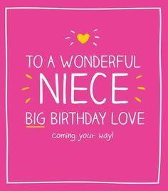 At and the oldest women in the UK, Anne is on her fourth personalised altogether greeting from the Sovereign accepting accustomed the aristocrati. Happy Birthday Greetings Friends, Happy Birthday Wishes Images, Happy Birthday Wishes Cards, Birthday Blessings, Birthday Wishes Quotes, Birthday Funnies, Birthday Humorous, Birthday Cards For Niece, Birthday Love