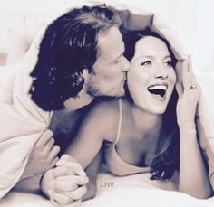 """jamesandclairefraser: """"sablelab: """" sassylover-stuff: """" (Whispering over and over to myself..please don't let this be the last, please don't let this be the last ) Manip Damn it I still need proof before I concede ☹️ @sablelab """" This is GREAT..."""