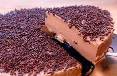 Sencillas Comidas Rapidas Para Hacer En Casa Tarta De Chocolate Mas Facil Y Rica De Hacer Del Mundo Tartas