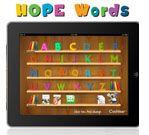 HOPE-Words
