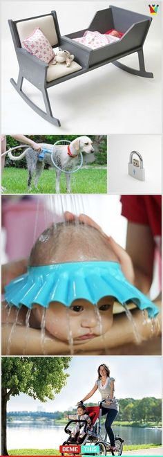 10 Genius Inventions That Will Make your Life Much Easier Creative Inventions, Cool Inventions, Home Gadgets, New Gadgets, Invention And Innovation, Invention Ideas, Nouvelles Inventions, Baby List, Small Room Bedroom