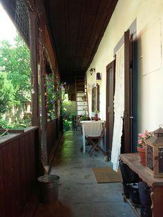 Patio, Outdoor Decor, Photography, Home Decor, Photograph, Decoration Home, Room Decor, Fotografie, Photoshoot