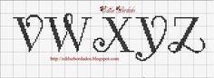m+da+Amanda+2.JPG (1162×424)