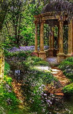 beau livre carnet de travail dun jardinier paysagiste jardin garden pinterest paysagiste jardinires et carnets